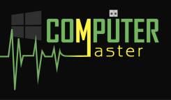Профессиональная помощь компьютеру / ноутбуку + выезд и обучение!