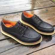 Ботинки Тимберленды. 39, 40, 41, 42, 43, 44