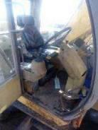 Твэкс ЕК-18. Экскаватор колесный , 1,00куб. м. Под заказ