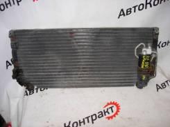 Радиатор кондиционера Toyota Sprinter