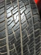 Dunlop Grandtrek TG32. Летние, 5%, 1 шт