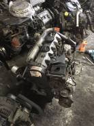 Двигатель D5252T 2.5tdi Volvo, VW T4, LT 2.5 дизель Вольво, Т4, ЛТ.