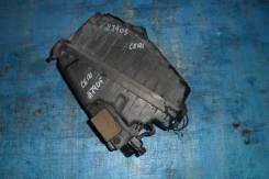 Корпус воздушного фильтра. Toyota Corolla Fielder, CE121, CE121G Двигатель 3CE