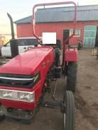 Xingtai XT-220. Продается трактор , 30 л.с.