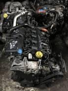 Двигатель в сборе. Renault Espace Renault Master Renault Laguna