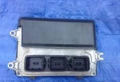 Блок управления двс. Honda CR-V, RM4, RM1, RE5 Двигатели: R20A, R20A9, K24Z7, K24A