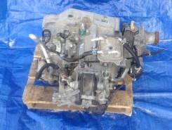 АКПП. Honda: CR-V, FR-V, Edix, Stream, Crossroad Двигатели: K24A, K24Z1, K24Z4, N22A2, R20A1, R20A2, D17A2, K20A9, N22A1, R18A1, R18A, R20A, R20A9, K2...