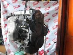 Двигатель Mitsubishi 4G64 SOCH
