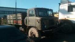 ГАЗ 66. Продам , 4 250куб. см., 5 870кг., 4x4
