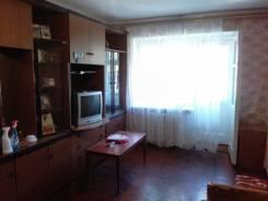 3-комнатная, улица Шаумяна 12. агентство, 53,4кв.м. Интерьер