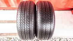 Bridgestone Regno GRV. Летние, 2012 год, 10%, 2 шт