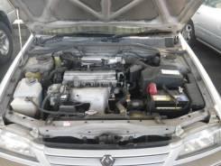Toyota Corona Premio. ST215, 3SFE