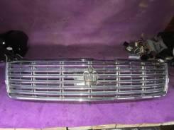 Решетка радиатора. Toyota Crown, JZS141