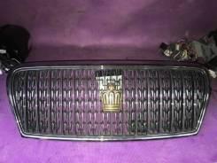 Решетка радиатора. Toyota Crown Majesta, UZS171