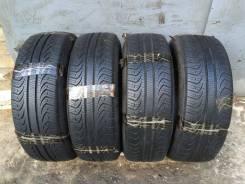Pirelli Cinturato P4. Летние, 2013 год, 10%, 4 шт