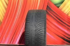 Michelin Pilot Alpin PA 4, 225/50 R18