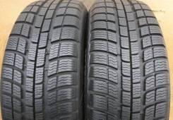 Michelin Pilot Alpin PA 2, 205/55 R16