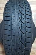Hankook Winter I Cept Evo W310, 255/60 R18