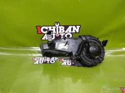 Мотор печки SUBARU IMPREZA