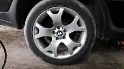 """BMW. x19"""""""