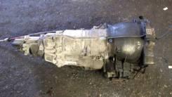 КПП - автомат (АКПП) Audi A6 (C6) 2005-2011