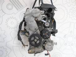 Компрессор кондиционера Toyota Prius 2003-2009