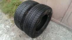 Pirelli Scorpion STR. Летние, 2012 год, 20%, 2 шт