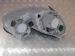 Фара левая под корректор, Hyundai (Хендэ)-Соната 6225Y11HNSON02002L