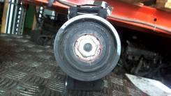 Компрессор кондиционера Audi Q5 2008-2012