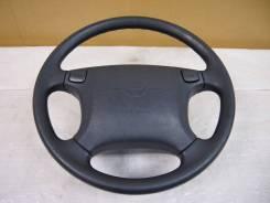 Руль Toyota Estima Lucida TCR21 45100-28131-B0