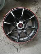 "NZ Wheels F-56. 5.5x14"", 4x98.00"