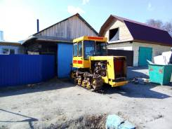Вгтз ДТ-75. Продам 2 трактора ДТ-75, 71 л.с.
