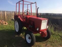 ВТЗ Т-25А. Продаётся трактор т25