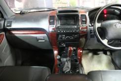 Реставрация и ремонт салона и багажника авто