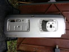 Дверь багажника. Honda CR-V, RD1 Двигатель B20B