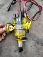 Катушка зажигания, трамблер. Nissan Vanette Truck Nissan Vanette Двигатели: A15S, A15