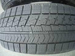 Bridgestone Blizzak VRX. Зимние, без шипов, 2015 год, 5%, 2 шт