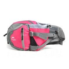 1ad69bbd146d Фирменная Поясная Сумка Puma Academy Waist Bag 074722 01 - Рюкзаки и ...