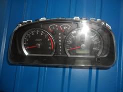 Спидометр. Suzuki Jimny, JB23W Двигатель K6A