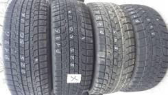 Bridgestone Blizzak Revo1. Зимние, без шипов, 2007 год, 5%, 4 шт
