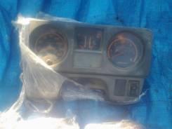 Кренометр. Mitsubishi Pajero, V43W, V45W, V46W, V46WG
