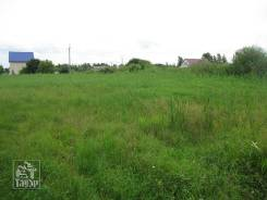 Продам земельный участок в с. Сергеевка. 2 390кв.м., от агентства недвижимости (посредник)
