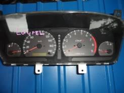 Спидометр. Nissan Laurel, GC35, GCC35, GNC35 Двигатели: RB25DE, RB25DET