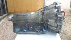 АКПП. Toyota Grand Hiace, VCH16, VCH16W, VCH28 Toyota Granvia, VCH16, VCH16W, VCH28 Двигатель 5VZFE