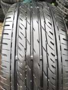 Goodyear GT-Eco Stage, 215/55 R16