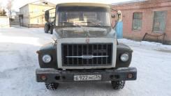 ГАЗ 3307. Продается ГАЗ-3307, Е922НС, 4 250куб. см., 8 000кг., 4x2