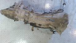 КПП - автомат (АКПП) Ford F-150 2009-2014