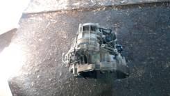 Автоматическая коробка переключения передач (АКПП) Mini Cooper 2001-2010 2004 W10B16A, W10B16AB