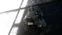 Автоматическая коробка переключения передач (АКПП) Mini Cooper 2001-2010 2002 W10B16A, W10B16AB