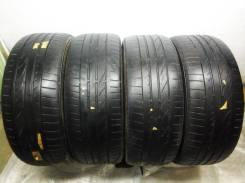 Bridgestone Potenza RE050A, 215/45R18